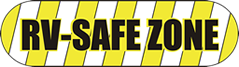 RV Safe Zone – Safe Zone Corp.
